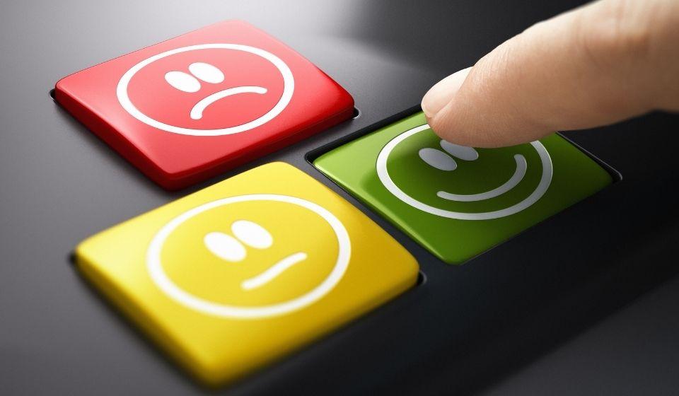 Slik gir du dine voiceover-kunder en god opplevelse